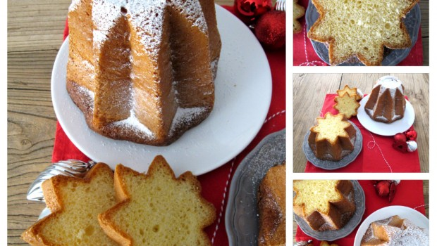 LaRestano_collage pandoro